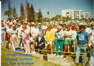 webassets/Boardwalk_Crowd__1990.jpg